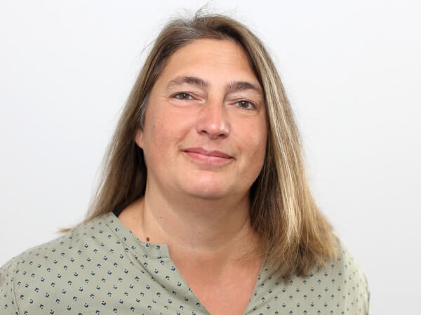 Bettina Schimanski